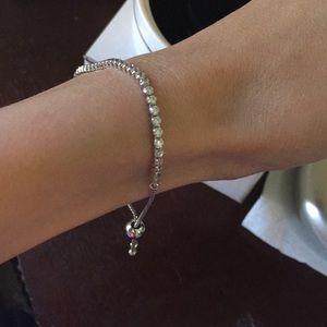 38aa92bba Pandora Jewelry - Pandora sparkling elegance jewelry gift set